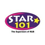 Star 101 – KZYQ
