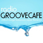 GrooveCafe Aperitif