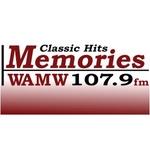 Memories 107.9 – WAMW-FM