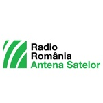 Radio Antena Satelor