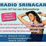 Radio Srinagar