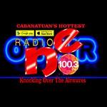 Cabanatuan Radio NE FM100.3