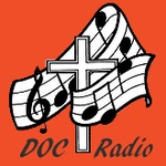 DOC Radio – Christian Hits