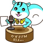 Breeze Radio かずさFM