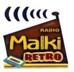 Malki Radio – Malki Retro
