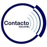 Radio Contacto 103.9 FM
