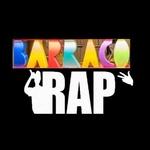 Rádio Barraco Rap