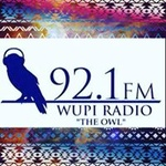 The Owl – WUPI