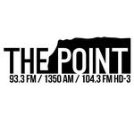 ThePoint – KIJI-HD3