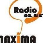 Radio Máxima Bonifacio