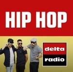 delta radio – Hip Hop