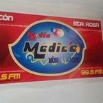 Radio Médica FM