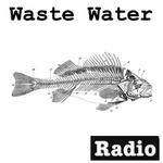 wastewatermusic
