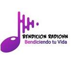Bendición Radio HN