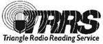Triangle Radio Reading Service – TRRS