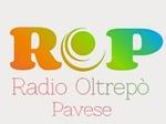 Radio Oltrepo
