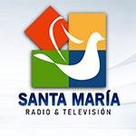 Radio Santa María