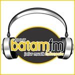 100.7 Batam FM
