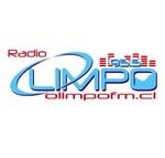 Olimpo FM 95.5