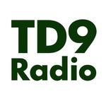 TD9 Radio
