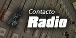 Radio Carnaval (Curicó)