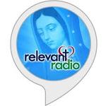 Relevant Radio – WSVP-LP