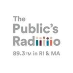 The Public's Radio – WRPA