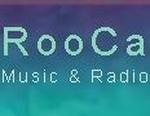 Rooca Broadcast