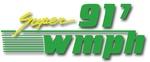 Super 91.7 – WMPH