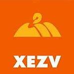 SCRI – La Voz de la Montaña – XEZV