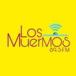 Radio Los Muermos FM