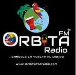 Orbita FM Radio