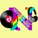 Nostalgic FM