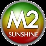 M2 Radio – M2 Sunshine