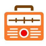 Balurghat FM