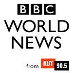 BBC News on KUT – KUT-HD2