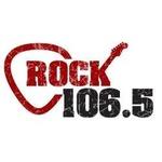 Rock 106.5 – W293DR-FM