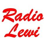 Radio Lewi