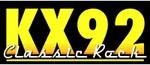 KX92 – KXRA-FM