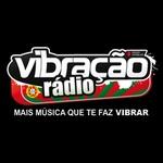 Vibration – Rádio Vibração