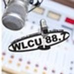 WLCU FM 88.7 – WLCU