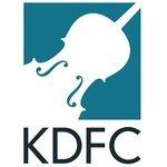 Classical KDFC – KDFC