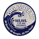 770 The Big Wave – WLWL