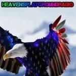 Heavens Playground Radio