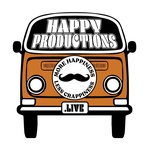 Happy Productions Live