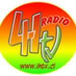 Lo Hermida Radio