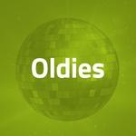 105'5 Spreeradio – Oldies