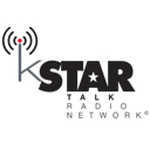 K-Star Talk Radio Network