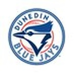 Dunedin Blue Jays Baseball Network
