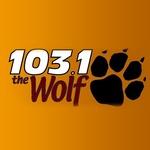 103.1 The Wolf – WWOF